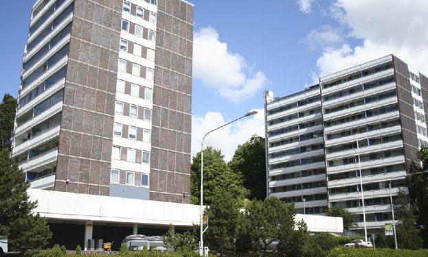 Asunnot Turku, vuokra asunnot Turku, myytävät asunnot Turku paras