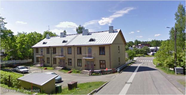 Kiinteistönvälitys Turku, myytävät asunnot Turun vuokra asunnot kiinteistöväl