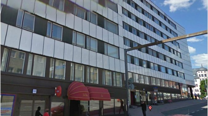 Asuntohaku - Asuntohelppi kiinteistönvälitys Turku myytävät asunnot Turku vuokra-asunnot Turku