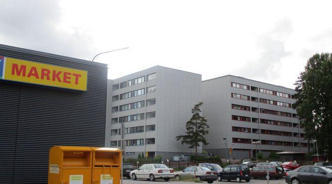 friskinpolku14a_0
