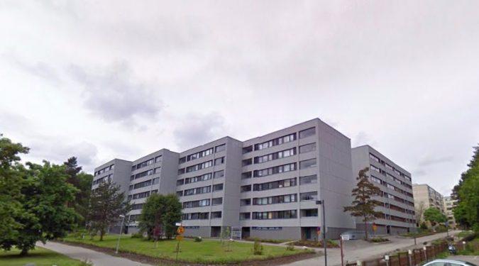 friskinpolku14g_1