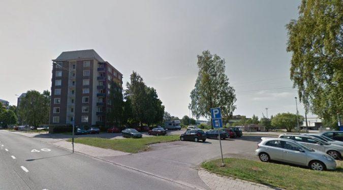 Vuokra-asunnot Turku kaikki - Asuntohelppi kiinteistönvälitys Turku myytävät asunnot Turku ...